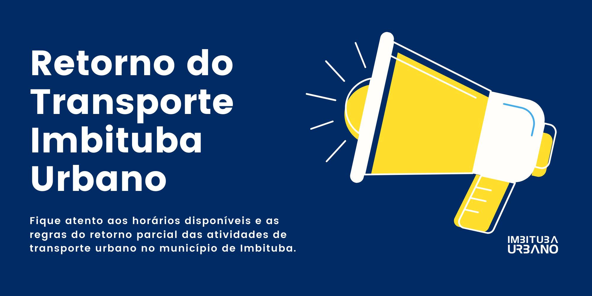 Comunicado_-_Imbituba_Urbano_(3).png