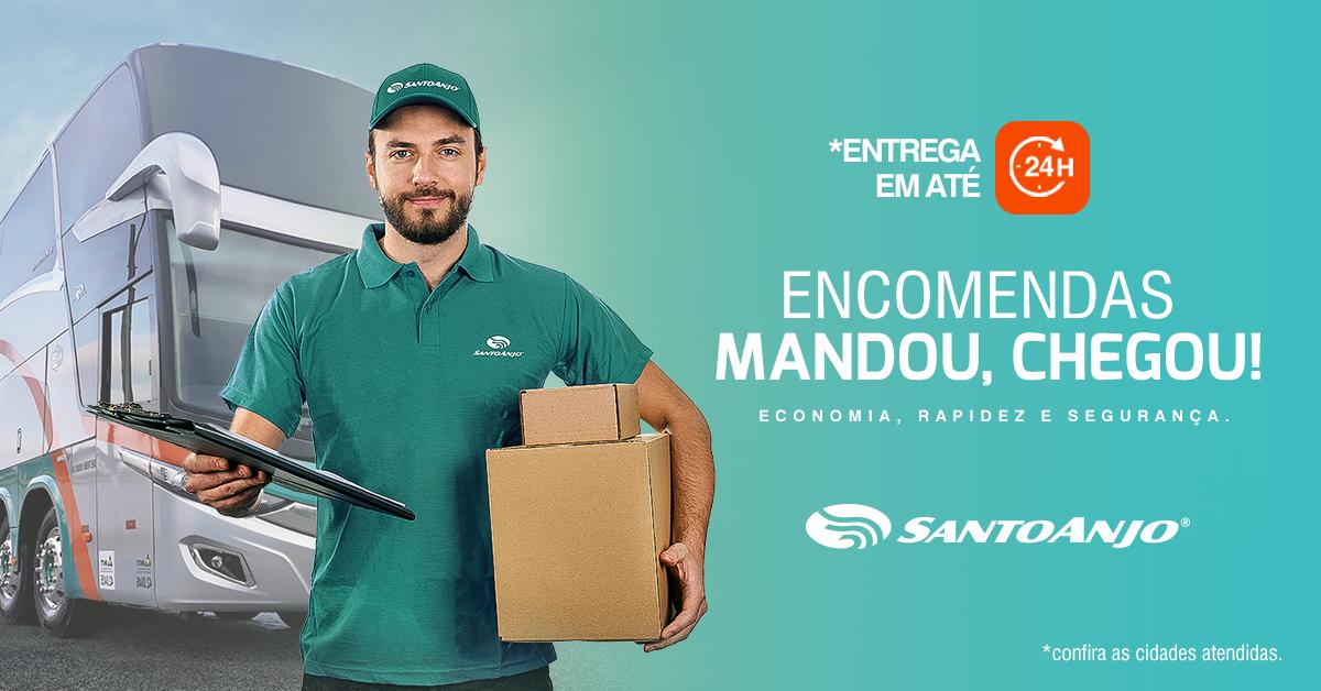 Encomendas_por_ônibus_Santo_Anjo3.png
