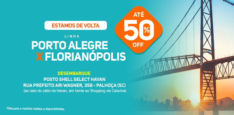 Florianopolis_x_Porto_Alegre_onibus.png