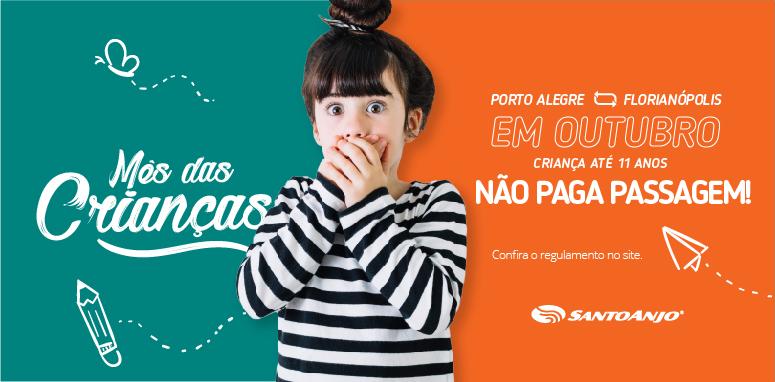 Mês_das_Crianças_-_Banner1.jpg