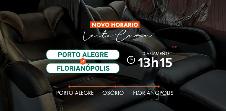 Novo_Horário_Leito_Cama_(1).png