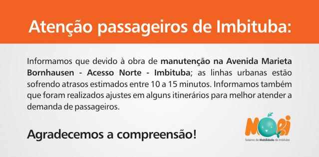 aviso_site_sto_anjo.jpg