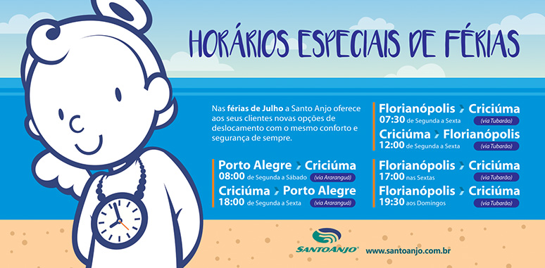 banner_campanha_novos_horários_menor.jpg