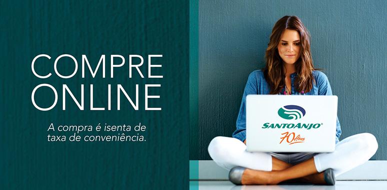 banner_compra_online_menor51.jpg