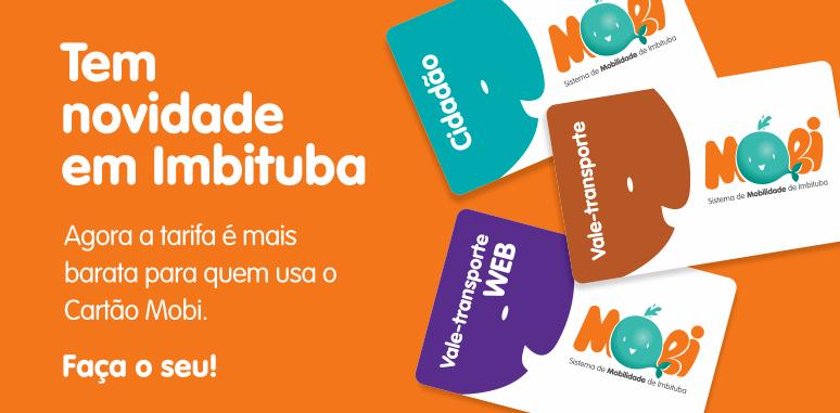 banner_menor_novidade1.png