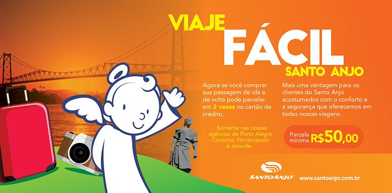 banner_passagem_menor_(2)1.jpg