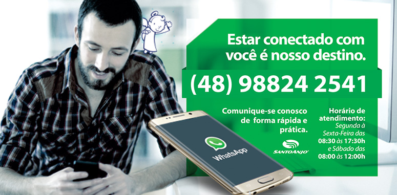 banner_site_whatsapp_menor_(002).jpg
