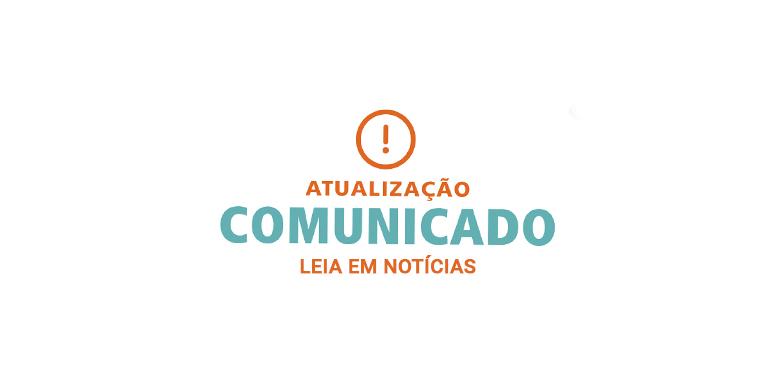 comunicado7.jpg