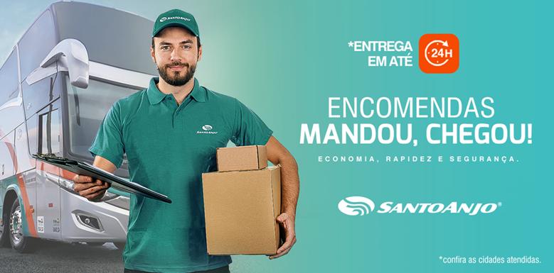 encomendas-santa_catarina_-_rio_grande_do_sul1.png