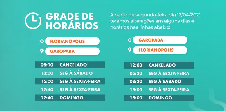 mudanca-horario-onibus-garopaba-florianopolis.png