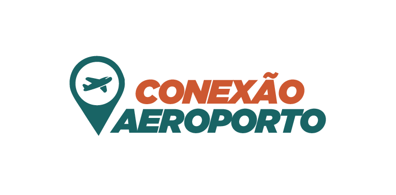 Conexão Aeroporto Porto Alegre